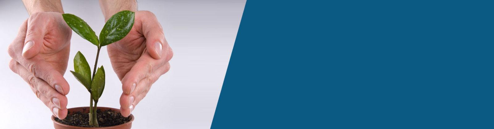 For seamless p2p lending and p2p borrowing, register www.omlp2p.com